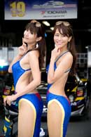 SuperGT第6戦